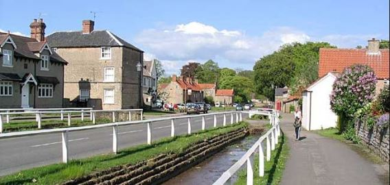 linby
