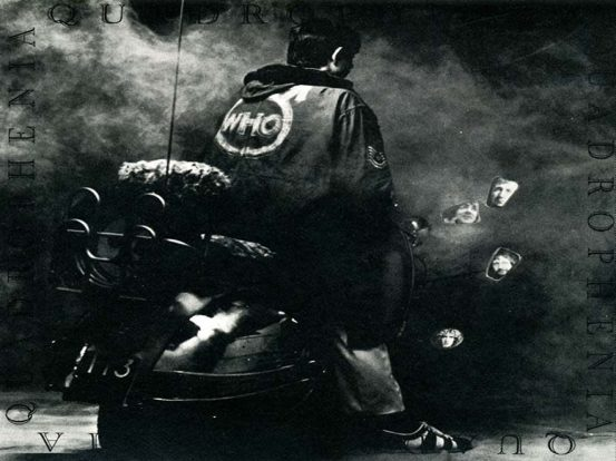 quadrophenia-the-who