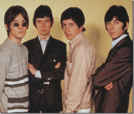 The-Small-Faces