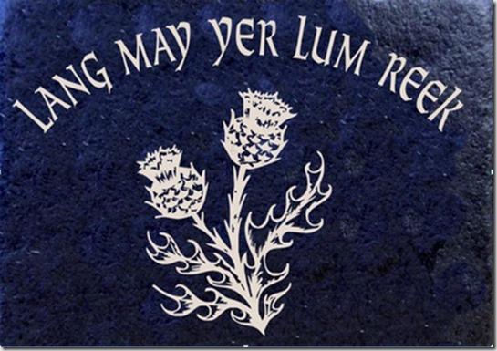 lang may