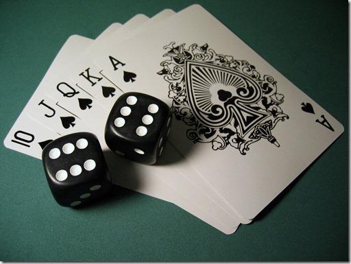 card-games-003-1506011