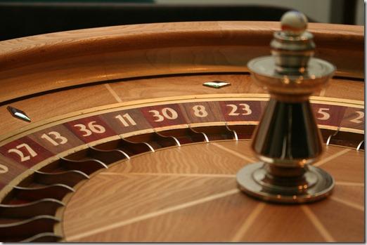 roulette-1566379